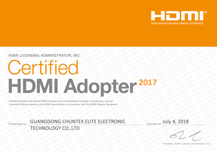 certified_hdmi_adopter_2017.jpg